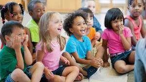 基隆 全美語班 兒童美語 英語補習班 雙語補習班