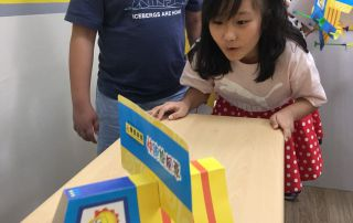 喬登美語仁愛分校 小一先修 正音班 暑期營 夏令營 兒童美語 國小安親